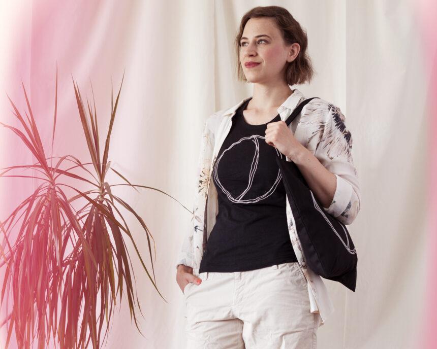5 Sommerlooks: Ideen von Schick bis Casual